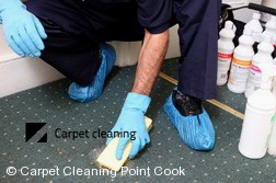 Carpet Cleaning Point Cook 3030