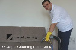 Point Cook 3030 Upholstery Cleaning