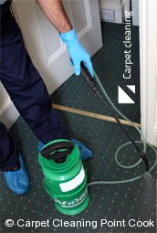 Point Cook 3030 Deep Carpet Cleaning Services